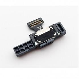 Cable FLEX Xiaomi Mi Note2 Sensor Flex