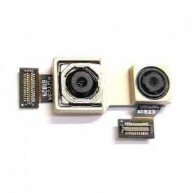 Xiaomi Redmi 6 Pro / A2 Lite cámara trasera