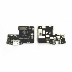 FLEX Xiaomi Redmi S2 conector carga placa
