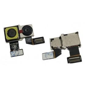 Cable FLEX Xiaomi Redmi 6 / 6a cámara trasera