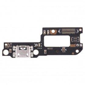 FLEX Xiaomi Redmi 6 Pro / A2 Lite conector carga placa