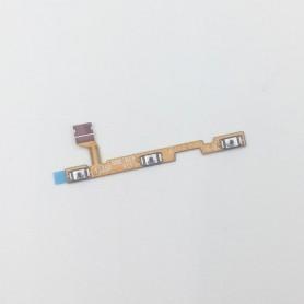 Cable Xiaomi Redmi S2 botón encendido Volumen Flex