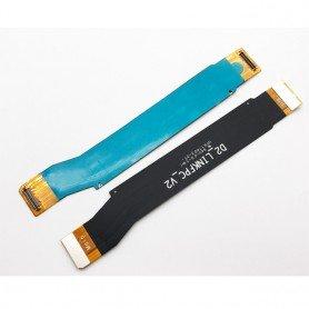 Cable FLEX Xiaomi MI A1 Mi5x placa base