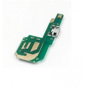 FLEX Xiaomi Redmi 6 / 6a conector carga placa