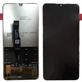 Pantalla Huawei P30 Lite Nova 4E MAR-LX1M MAR-LX2