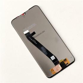 Pantalla Xiaomi Redmi 7