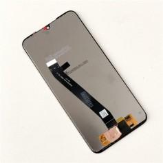 Pantalla Xiaomi Redmi 7 y Redmi Y3 ORIGINAL