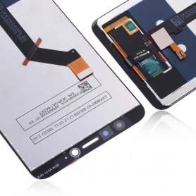 Pantalla Xiaomi Redmi S2 / Y2
