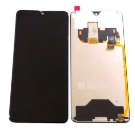Pantalla Huawei Mate 20