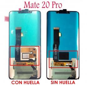 Pantalla Huawei Mate 20 Pro