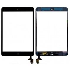 Pantalla tactil iPad mini 2 A1489 A1490 A1491 touch 820-3291-A CON BOTON