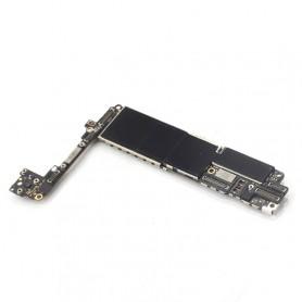 Placa base iPhone 7 256GB Original