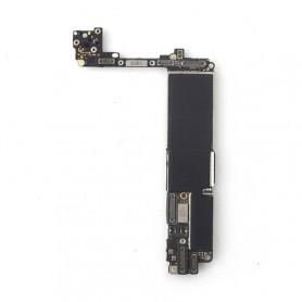 Placa base iPhone 7 128GB Original