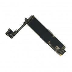Placa base iPhone 8 64GB Original