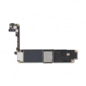 Placa base iPhone 8 256GB Original