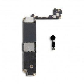 Placa base iPhone 8 64GB con botón Original
