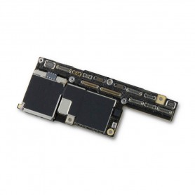 Placa base iPhone X 256GB Original