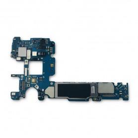 Placa base Samsung Galaxy S9 G960F 64GB Original