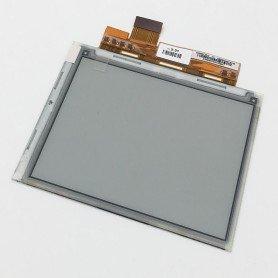 Pantalla ED050SC3 Kobo Mini ebook