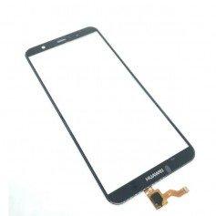 Pantalla táctil Huawei P Smart