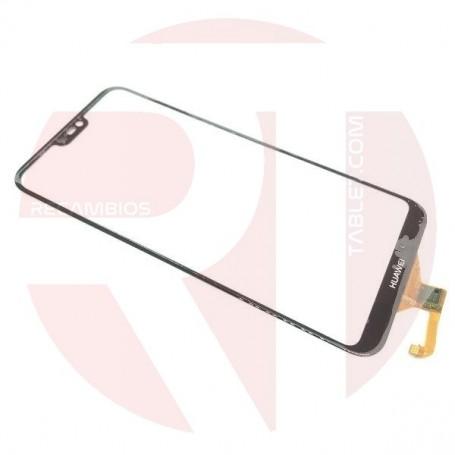Pantalla táctil Huawei P20 Lite
