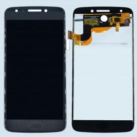 Pantalla completa Motorola Moto E4 XT1767