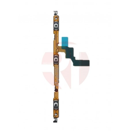 Flex Cable SAMSUNG A50 para Power On OffOff