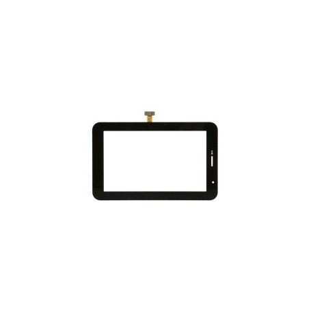 Pantalla tactil Samsung Galaxy Tab 7.0 Plus P6200 P6210