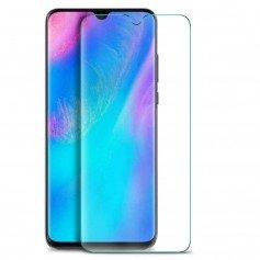 Protector cristal templado Huawei P30 Lite