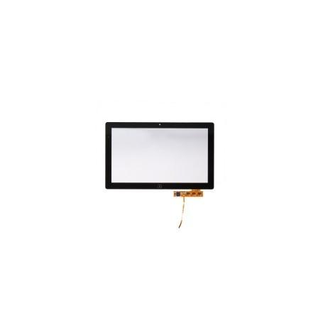 Pantalla tactil Samsung 700T1C-A01