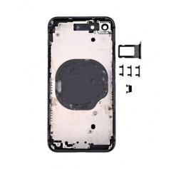 Carcasa trasera iPhone 8 Plus A1864 A1897