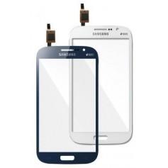 Pantalla tactil Samsung Galaxy Grand Neo Plus GT-i9060i/DS i9060