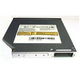 Regrabadora para Acer Aspire 9300 UJ-850