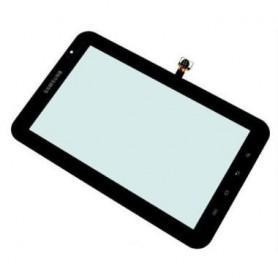 Pantalla tactil SAMSUNG GALAXY TAB i800 i800 I987 T849