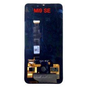Pantalla Xiaomi Mi 9 mi9 SE