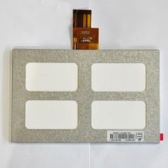 Pantalla LCD DISPLAY Acer Iconia B1 7'