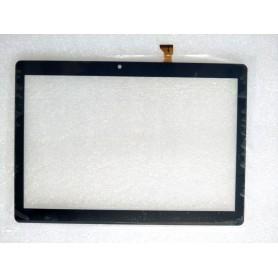 Pantalla táctil TCC-0165-10.1-V2 Billow X103 Pro