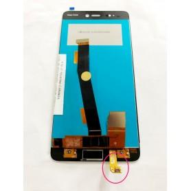 Pantalla Xiaomi Mi 5S Plus tactil y LCD