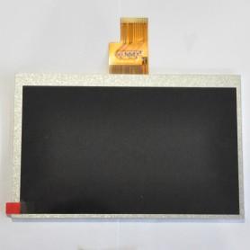 Pantalla LCD Ramos W17 Pro DISPLAY