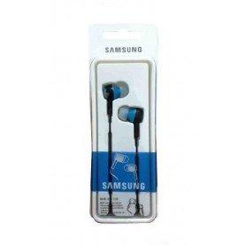 Cascos auriculares Samsung SHE-SC-10E original
