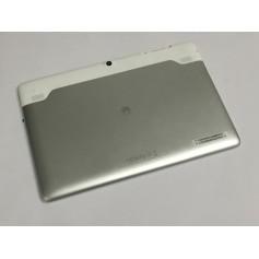 Tapa trasera Huawei Mediapad 10 Link S10-201L