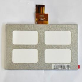 Pantalla LCD lenovo le PadA1