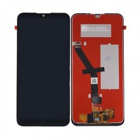 Pantalla Huawei Y6 2019 MRD-LX1 MRD L21 LX2 LX3 L22