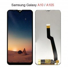 Pantalla Samsung A10 A105 SM-A105F A105FD A105A A105G Original