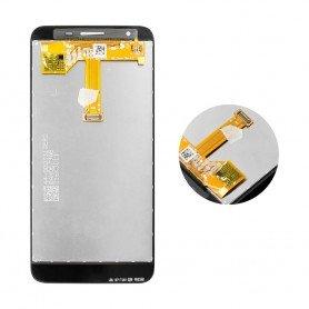 Pantalla Samsung A2 Core A260 A260F A260D A260S Original