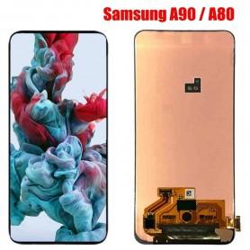 Pantalla Samsung Galaxy A80 A805F A90 A905F