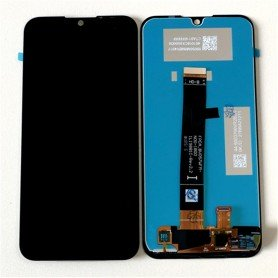 Pantalla Huawei Y5 2019 Honor 8S AMN-LX9 LX1 LX2 LX3