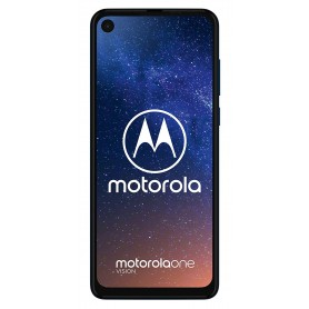 Pantalla Motorola One Vision tactil y LCD