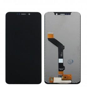Pantalla Motorola Moto One XT1941 tactil y LCD
