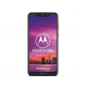 Pantalla Motorola Moto One 2019